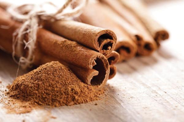 Vì sao không nên pha cà phê với sữa đặc, đường trắng? Top 5 nguyên liệu pha cà phê hại sức khỏe nhất - Ảnh 7.