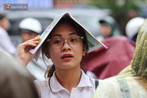4 trường ĐH của Việt Nam lọt top thế giới về nhóm ngành: 1 trường bất ngờ đánh bật ĐH Quốc gia, Bách khoa để xếp đầu - Ảnh 1.