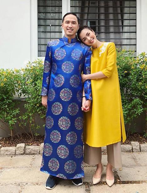 3 mỹ nhân Việt 25 tuổi nỗ lực không ngừng, để 10 năm sau xinh đẹp, giàu sang và hơn cả là một sự nghiệp thành công khiến ai cũng ngưỡng mộ - Ảnh 4.