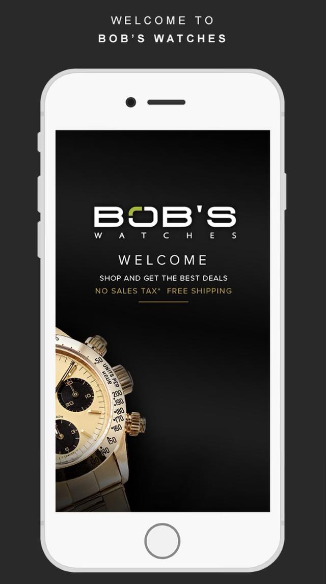 Giới siêu giàu chơi net ở đẳng cấp khác: Có app riêng để mua đồng hồ Rolex, quẹt trái phải như Tinder chốt đồ tiền tỷ - Ảnh 2.