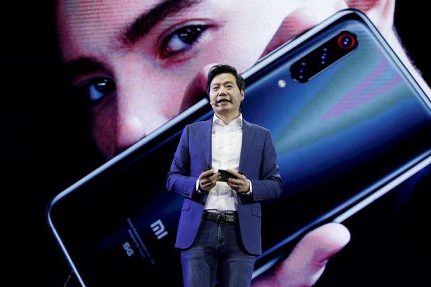 Tiết lộ lý do bất ngờ khiến Xiaomi lọt vào danh sách đen của nước Mỹ - Ảnh 1.