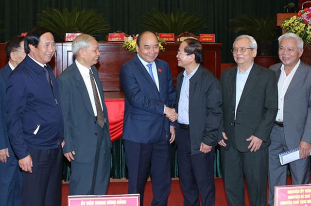Hải Phòng sẽ đón nhiều dự án đầu tư tỉ đô  - Ảnh 1.
