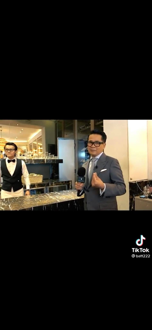 Nhà thiết kế nội thất nổi tiếng nhất Việt Nam gây tranh cãi với quan điểm tuyển dụng khắt khe: Ai hỏi tiền lương sẽ ngay lập tức cho vào blacklist!? - Ảnh 3.