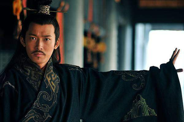 Nếu năm xưa không phát động trận Di Lăng đánh Tôn Quyền, liệu Lưu Bị có thể bảo toàn được lực lượng và thống nhất thiên hạ? - Ảnh 2.