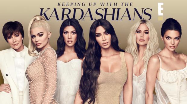 Bỏ lại quá khứ thị phi, Kim Kardashian nay đã trở thành tỷ phú thực thụ: Từ cô bạn thân mờ nhạt của Paris Hilton đến bà chủ đế chế mỹ phẩm, quần áo - Ảnh 3.