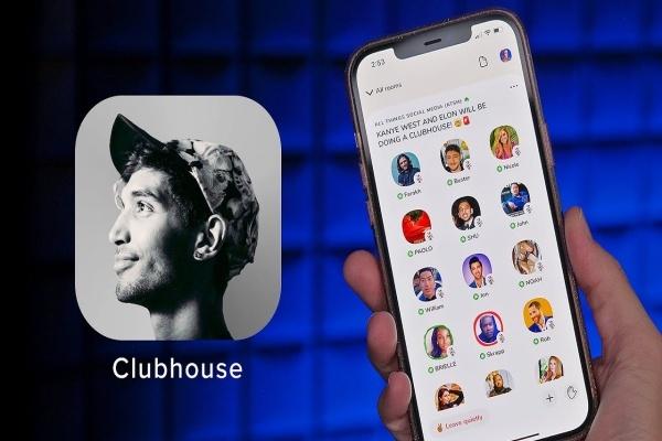 Sau Facebook và LinkedIn, thông tin 1,3 triệu người dùng Clubhouse tiếp tục bị rò rỉ - Ảnh 1.