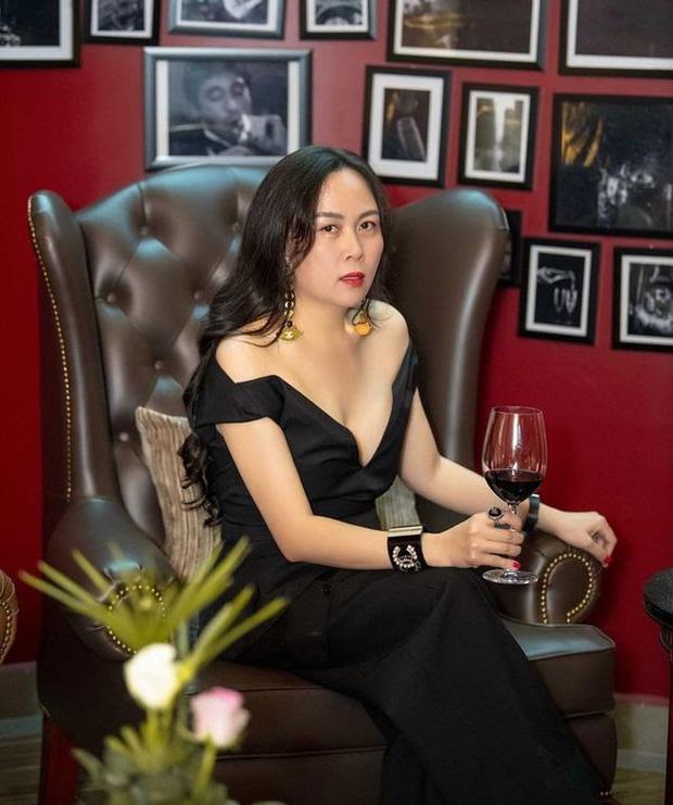 Khối tài sản của Phượng Chanel - Quách Ngọc Ngoan: Nàng có biệt thự tiền tỷ, chàng có trang trại 10.000m2 - Ảnh 15.