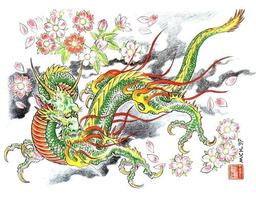 Từ mồng 1 tháng 3 âm có 4 con giáp dễ phất lên: Xui xẻo qua hết, tiền bạc dư dả - Ảnh 2.