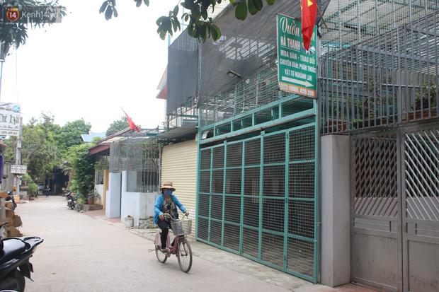 Người nhà lên tiếng sau khi chủ vườn lan đột biến ở Hà Nội bị tố ôm hàng trăm tỷ bỏ trốn: Anh ấy cũng là nạn nhân - Ảnh 1.
