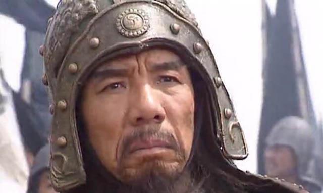 Gia Cát Lượng bày không thành kế, cho tàn binh ra trước cổng thành quét dọn, Tư Mã Ý không hề trúng kế nhưng tại sao vẫn phải rút quân? - Ảnh 3.