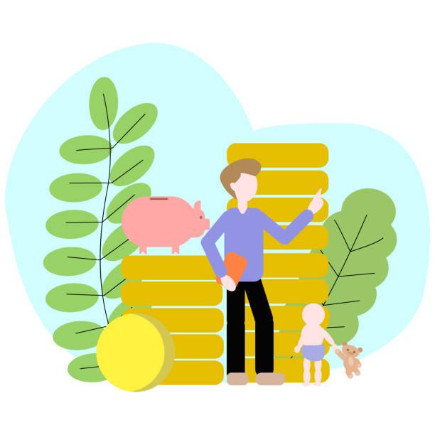PGS.TS Trần Thành Nam: Bố mẹ giàu, con cái cũng dễ giàu - Ảnh 2.