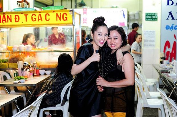 Kiểm chứng lời đồn được dân tài xế taxi Sài Gòn truyền tai nhau: Cơm gà nhà Bảo Anh ngon nhất cái Quận 5! - Ảnh 3.
