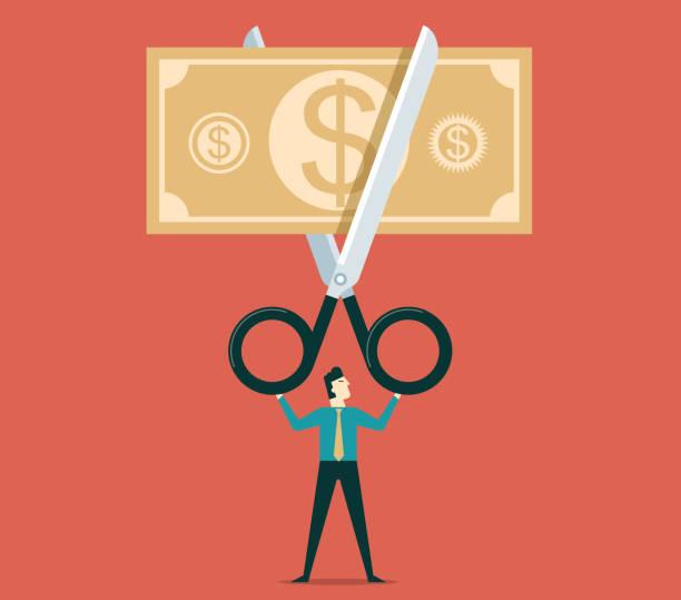 Người giàu mua tài sản, người nghèo mua tiêu sản: 3 nguyên tắc tài chính cơ bản, giàu hay nghèo là do bạn  - Ảnh 1.