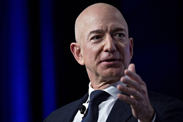 Top 10 ngành nghề có số lượng tỷ phú lớn nhất thế giới - Ảnh 2.