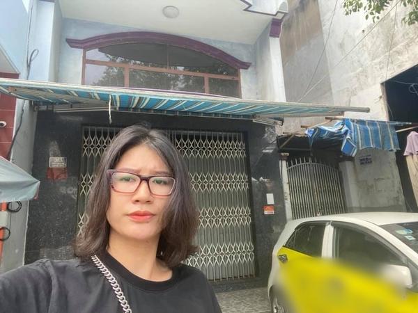 Chân dung cựu người mẫu Trang Khàn: Từ bỏ showbiz chuyển sang bán bún đậu, bán hàng online, kiếm tiền tỷ hàng tháng, sau 4 năm cũng bỏ túi vài căn nhà - Ảnh 2.