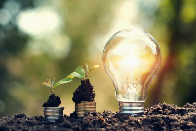 Vì sao bạn càng tiết kiệm và tích lũy nhiều sẽ càng thu hút nhiều tiền vào cuộc đời mình? - Ảnh 1.