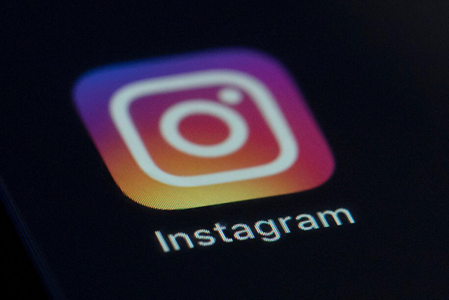 Dự định lập mạng xã hội cho trẻ em, Instagram bị phản đối kịch liệt - Ảnh 2.
