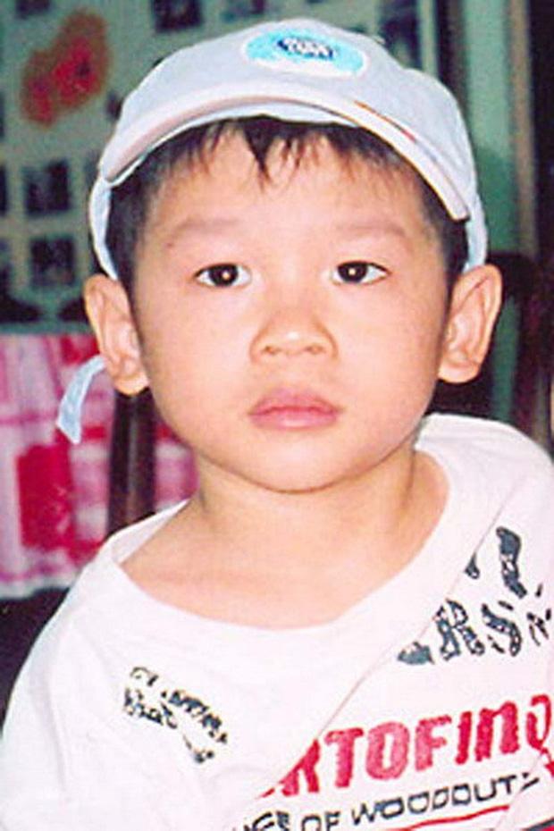 14 năm sau khi được Angelina nhận nuôi, cuộc sống của Pax Thiên tại Mỹ ở tuổi 17 ra sao? - Ảnh 2.