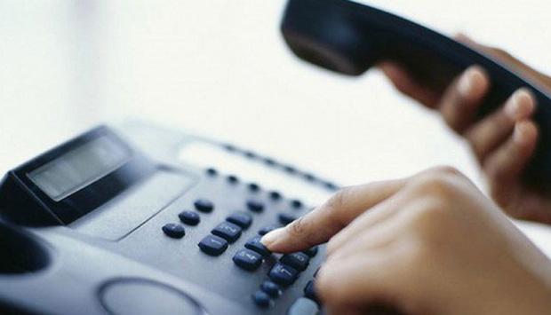 Cảnh giác chiêu trò gọi điện tự xưng bác sĩ, lừa bán thực phẩm chức năng - Ảnh 1.