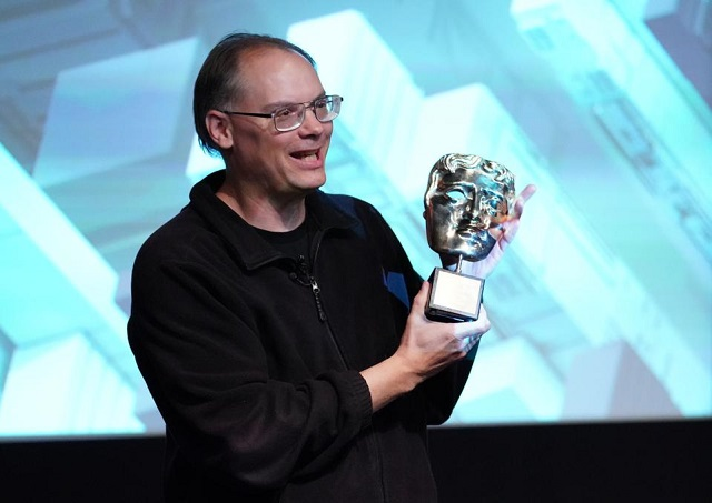 Tài sản của ông chủ game Fortnite tăng mạnh bất chấp cuộc chiến với Apple - Ảnh 1.