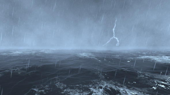 Siêu bão Surigae đang gây gió giật cấp 8, các tỉnh chủ động thông báo cho tàu thuyền trên biển Đông - Ảnh 2.