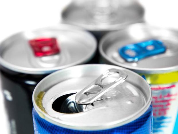 Chàng trai 21 tuổi bị suy tim, suy thận vì loại thức uống tưởng chừng bổ dưỡng mà nhiều người trẻ yêu thích - Ảnh 4.
