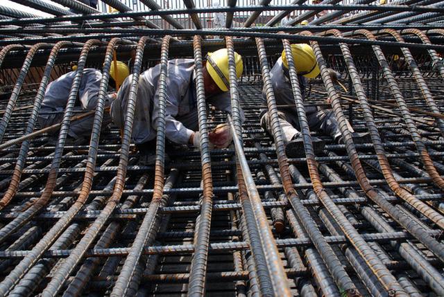 VEPR dự báo kinh tế Việt Nam tăng trưởng 6-6,3% năm 2021 - Ảnh 4.