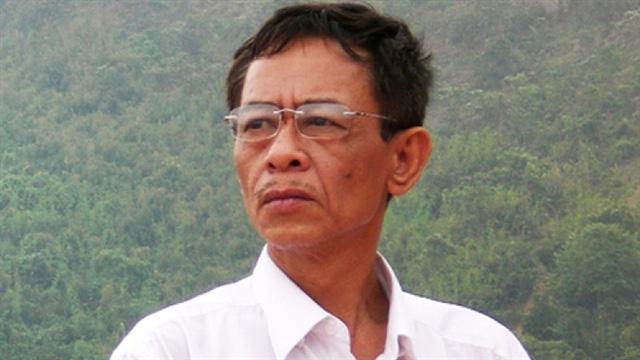 Hoàng Nhuận Cầm qua đời: Bác sĩ Hoa súng đại náo gặp nhau cuối tuần, chữa loạt căn bệnh oái oăm - Ảnh 1.