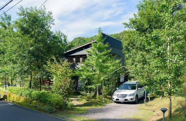 Bỏ phố về vùng nông thôn, gia đình 5 người biến cuộc sống trong ngôi nhà gỗ thành thiên đường ai cũng ước mơ - Ảnh 30.