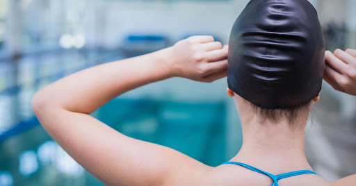 Du lịch biển mùa hè: Bảo vệ da và tóc khi đi bơi thế nào mới đúng? - Ảnh 4.