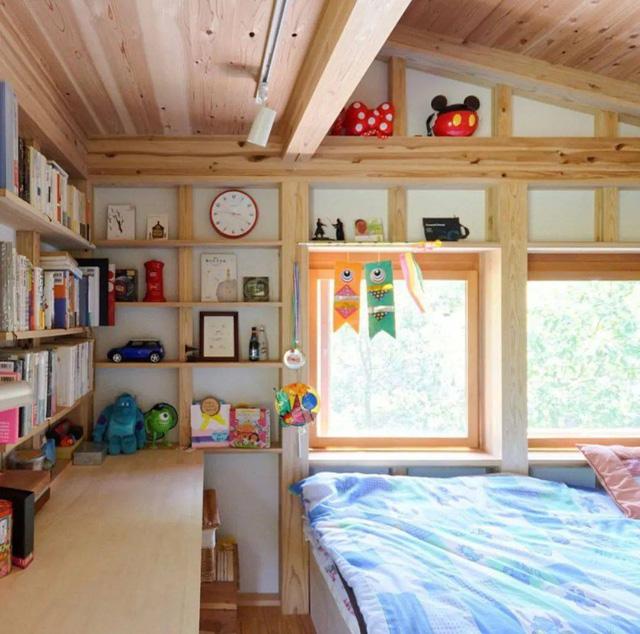 Bỏ phố về vùng nông thôn, gia đình 5 người biến cuộc sống trong ngôi nhà gỗ thành thiên đường ai cũng ước mơ - Ảnh 10.