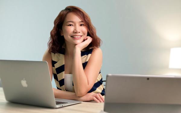 Lý do doanh nghiệp công nghệ Việt trở thành đối tác của Amazon Web Services? - Ảnh 1.