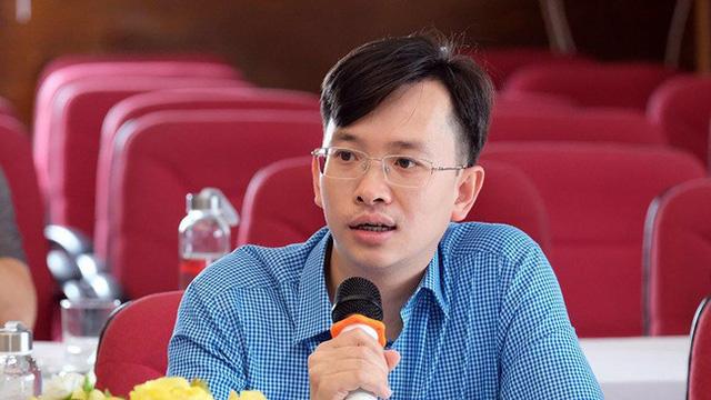 Xe điện là cơ hội vàng để Việt Nam viết lại kịch bản ngành công nghiệp ô tô  - Ảnh 2.