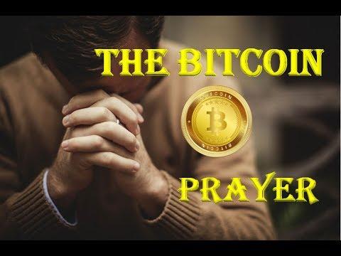 Vô dụng: Lý do thực sự khiến Bitcoin lao dốc thảm hại? - Ảnh 4.