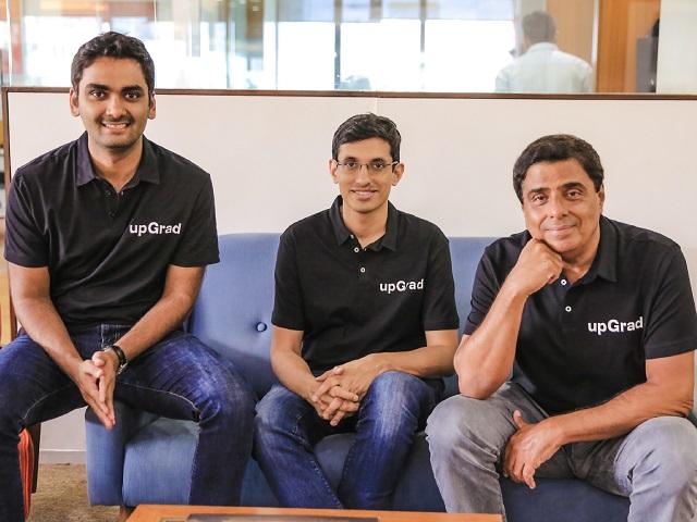 Nhận vốn từ Temasek, startup này dự kiến là 'kỳ lân' tiếp theo của Ấn Độ - Ảnh 1.