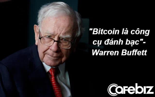 FOMO: Thủ phạm chính khiến người người chơi tiền số, nhà nhà mua Bitcoin - Ảnh 1.