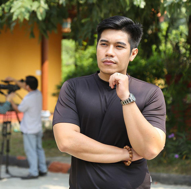 Bị Hồng Ánh tố nhầm trong clip Võ Hoàng Yên, nam diễn viên cầu cứu Hứa Minh Đạt: Chị Ánh vẫn im lặng, giờ em bị xướng tên là lừa đảo - Ảnh 6.