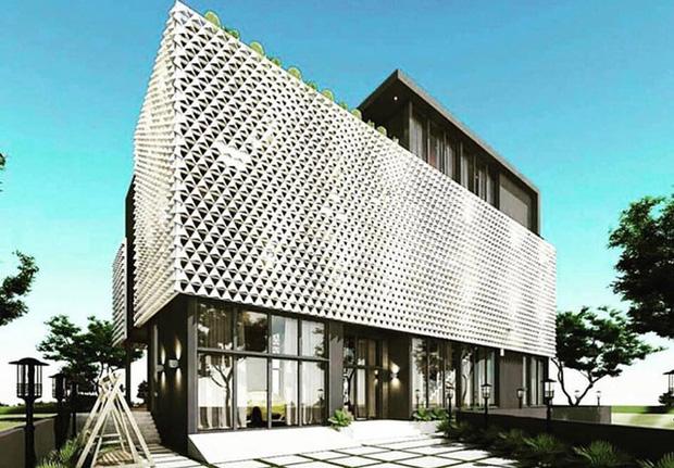 Gia tài Nathan Lee - Ngọc Trinh: Bên có từ villa Beverly Hills 12.000m2 đến bạch dinh 600 tỷ, bên yêu nữ đồ hiệu nức tiếng Vbiz - Ảnh 2.