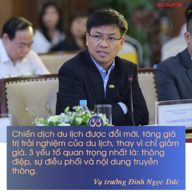 Những yếu tố nào cần đảm bảo để Việt Nam mở cửa du lịch quốc tế thành công?  - Ảnh 2.