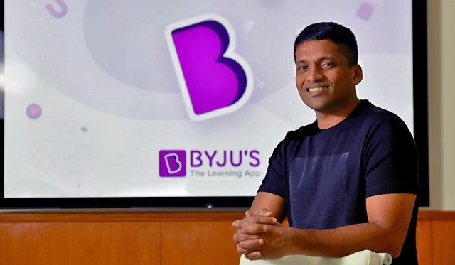 Startup tiên phong về giáo dục trực tuyến sắp trở thành kỳ lân giá trị nhất Ấn Độ - Ảnh 1.