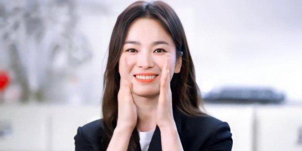 Sao Hàn 74 tuổi làm nên lịch sử ở Oscar: Đóng phim để có tiền nuôi 2 con trai và kỳ tích như cú tát thầm lặng dành cho gã chồng ngoại tình - Ảnh 6.