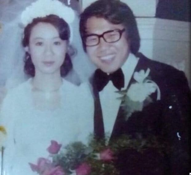 Sao Hàn 74 tuổi làm nên lịch sử ở Oscar: Đóng phim để có tiền nuôi 2 con trai và kỳ tích như cú tát thầm lặng dành cho gã chồng ngoại tình - Ảnh 7.