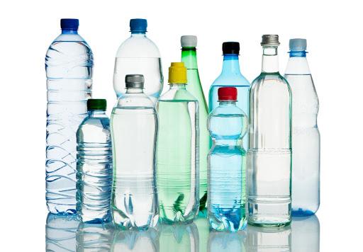 Khi đồ nhựa ra đời, sức khỏe bị đánh cắp nếu dùng sai: 7 mã số cần biết trước khi sử dụng - Ảnh 3.