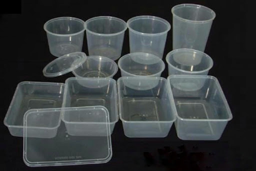 Khi đồ nhựa ra đời, sức khỏe bị đánh cắp nếu dùng sai: 7 mã số cần biết trước khi sử dụng - Ảnh 5.