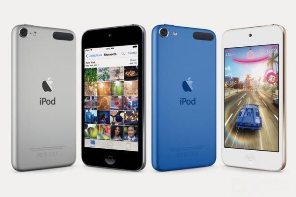 Điểm mặt những sản phẩm thất bại của Apple - Ảnh 1.