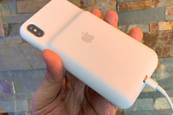 Điểm mặt những sản phẩm thất bại của Apple - Ảnh 3.
