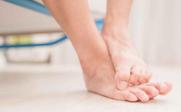 4 vị trí quan trọng hay bị bỏ quên khi tắm, vệ sinh sạch sẽ chúng giúp giải độc cơ thể và tăng cường sức khỏe - Ảnh 3.