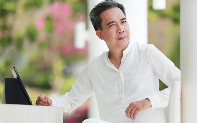 Ngoài NTK Quách Thái Công, Việt Nam còn 2 nhà thiết kế nội thất nổi danh: Người được ví là đối thủ của Einstein, người góp phần trong các công trình nổi tiếng tầm quốc tế  - Ảnh 4.