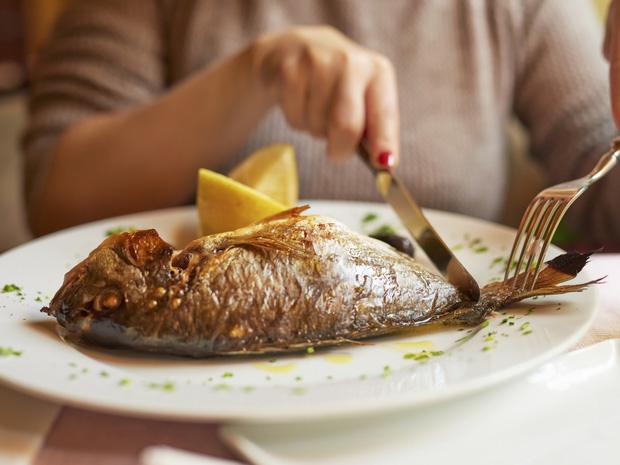 5 món ăn để tủ lạnh qua đêm sẽ sinh độc tố, không ăn hết thì nên bỏ luôn kẻo hại cho sức khỏe - Ảnh 5.