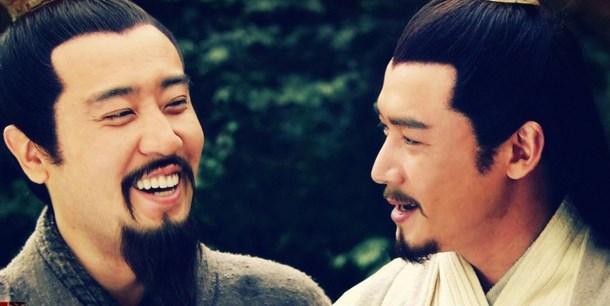 Lưu Bị tay không đi chiêu mộ nhân tài trong lúc vẫn đang ăn nhờ ở đậu tại Kinh Châu, vì sao Gia Cát Lượng vẫn đồng ý đi theo? - Ảnh 3.